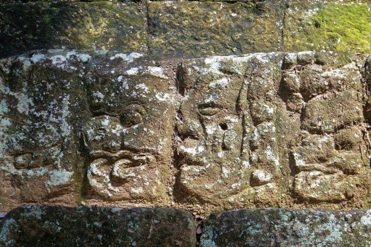 Ruinas de Copan (32)