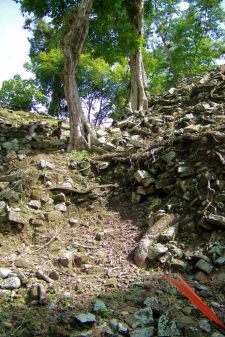 Ruinas de Copan (34)