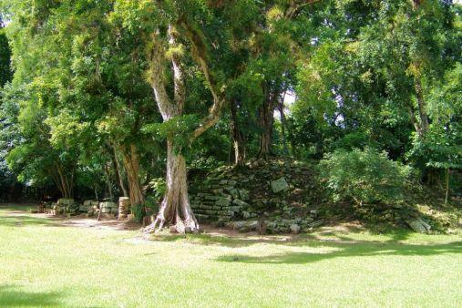 Ruinas de Copan (35)