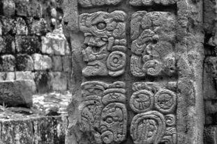 Ruinas de Copan (39)