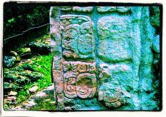 Ruinas de Copan (41)