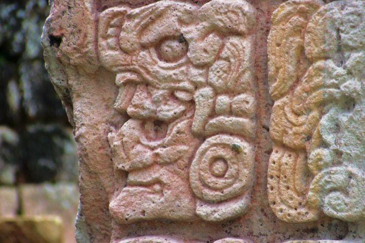 Ruinas de Copan (44)