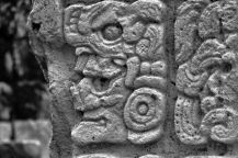 Ruinas de Copan (45)