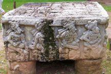 Ruinas de Copan (47)