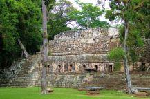 Ruinas de Copan (48)