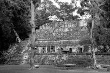 Ruinas de Copan (49)