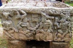 Ruinas de Copan (51)