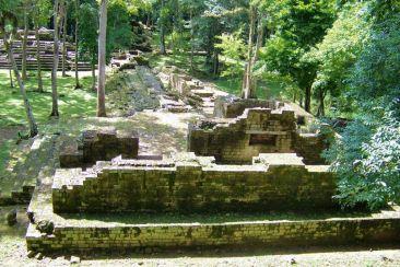 Ruinas de Copan (53)