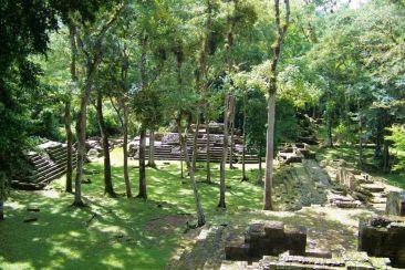 Ruinas de Copan (54)