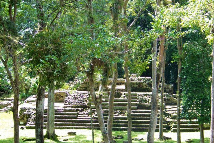 Ruinas de Copan (55)