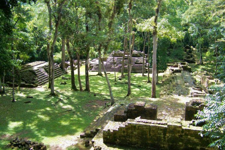Ruinas de Copan (56)