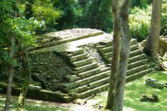 Ruinas de Copan (57)
