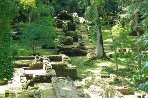 Ruinas de Copan (58)
