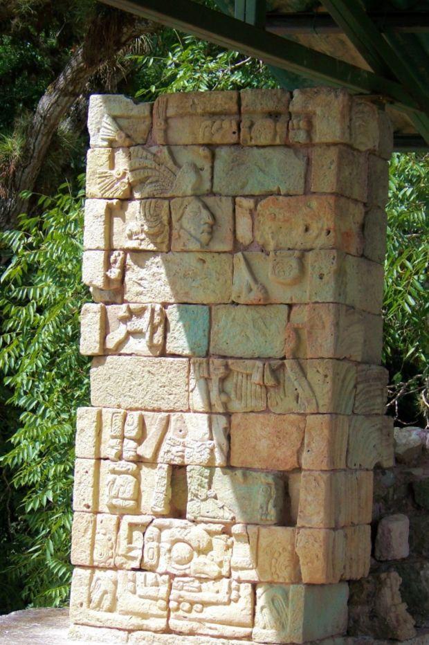 Ruinas de Copan (59)