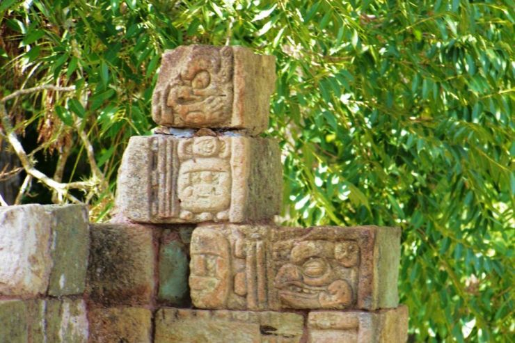 Ruinas de Copan (60)