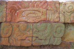 Ruinas de Copan (61)