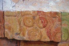 Ruinas de Copan (62)