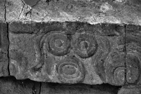 Ruinas de Copan (63)