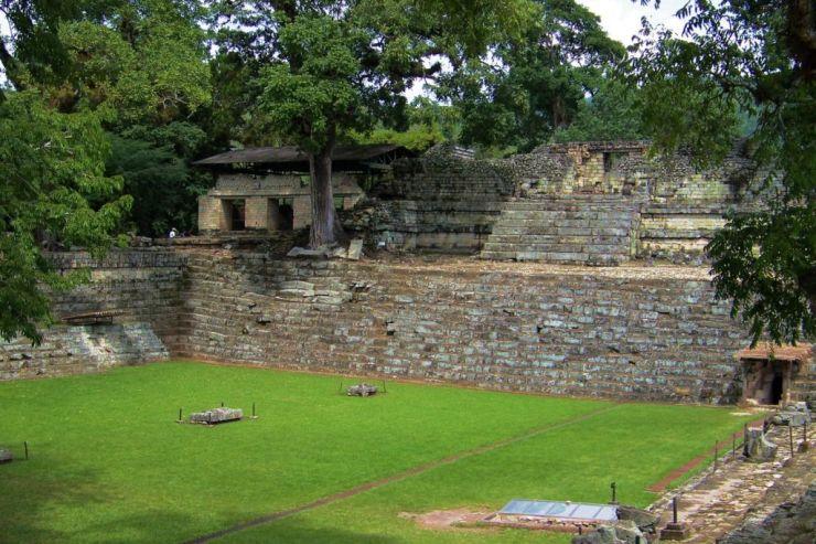 Ruinas de Copan (65)