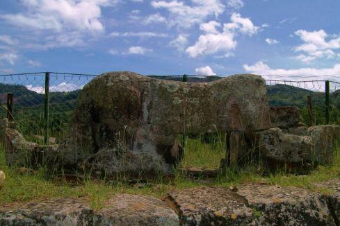 Ruinas de Copan (66)