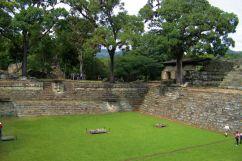 Ruinas de Copan (67)