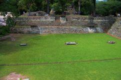 Ruinas de Copan (68)