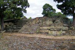 Ruinas de Copan (69)