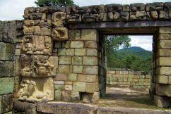 Ruinas de Copan (70)