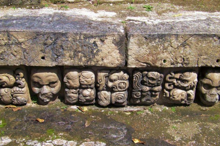 Ruinas de Copan (73)
