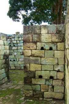 Ruinas de Copan (75)