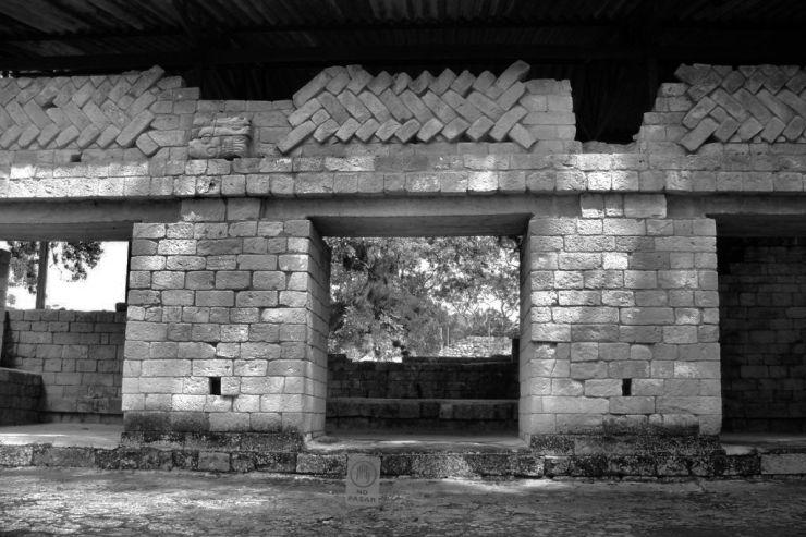 Ruinas de Copan (77)