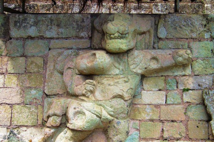 Ruinas de Copan (79)