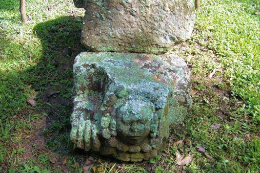 Ruinas de Copan (8)