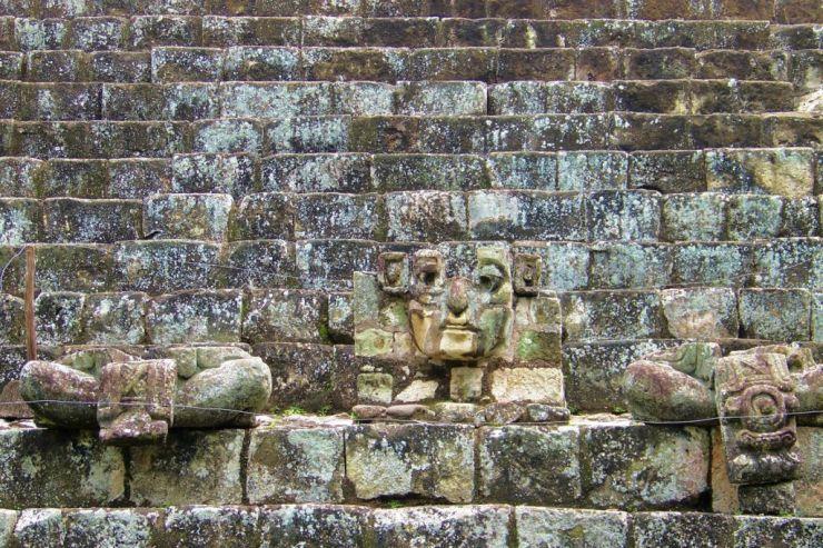 Ruinas de Copan (81)