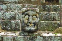 Ruinas de Copan (82)