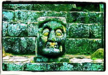 Ruinas de Copan (83)