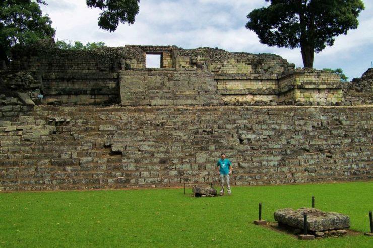 Ruinas de Copan (86)