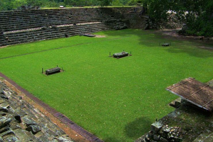 Ruinas de Copan (87)