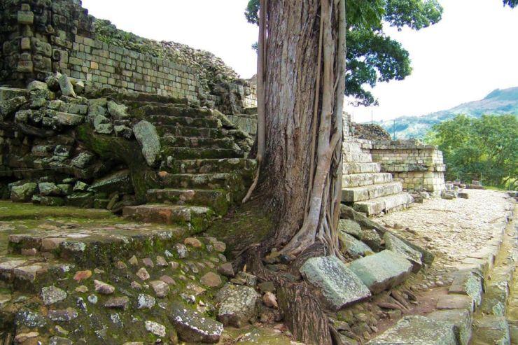 Ruinas de Copan (88)