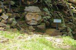 Ruinas de Copan (90)