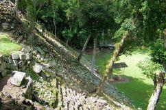 Ruinas de Copan (91)