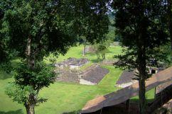 Ruinas de Copan (92)