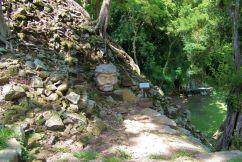 Ruinas de Copan (93)