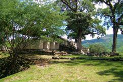 Ruinas de Copan (94)