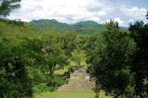 Ruinas de Copan (97)