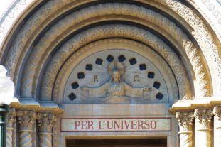 Saint Peter and Paul Church 3