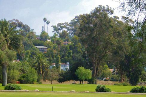 Santa Barbara 01