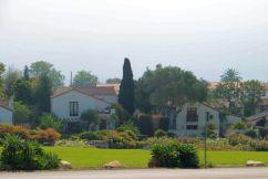 Santa Barbara 04