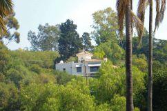 Santa Barbara 06