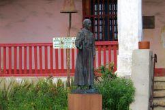 Santa Barbara 13
